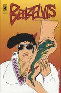 Beelzelvis (1994) 1