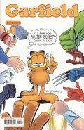 Garfield (2012 Boom) 1B