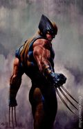 Wolverine (2020 6th Series) 3CE.B
