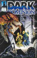 Dark Dominion (1993) 7
