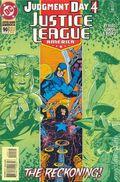 Justice League America (1987) 90