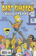 Bart Simpson Comics (2000) 35