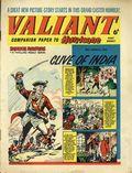 Valiant (1964-1971 IPC) UK 19640328
