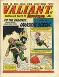 Valiant (1964-1971 IPC) UK 19640516