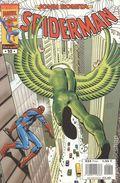 Spiderman De John Romita (Spanish Edition 1999) 10