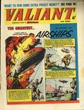 Valiant (1964-1971 IPC) UK 19650130