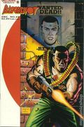 Bloodshot (1993 1st Series) 22