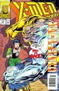X-Men 2099 (1993) 14