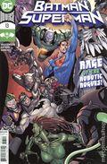 Batman Superman (2019 DC) 13A
