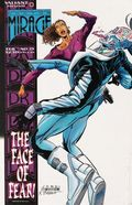 Second Life of Doctor Mirage (1993) 15