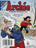 Archie Comics Digest (1973) 132