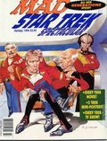 Mad Star Trek Spectacular (1994) 1