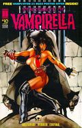 Vengeance of Vampirella (1995) 10