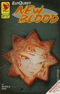 Elfquest New Blood (1992) 26