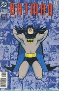 Batman Adventures (1992 1st Series) 36