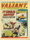 Valiant (1964-1971 IPC) UK 19670415