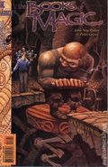Books of Magic (1994) 18
