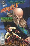 Impulse (1995) 8