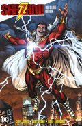SHAZAM HC (2020 DC) The Deluxe Edition 1-1ST