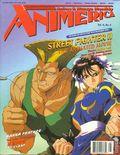 Animerica (1992) 405