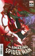 Amazing Spider-Man (2018 6th Series) 51B