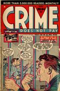 Crime Does Not Pay (1942) Canadian Edition 64