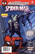 Marvel Adventures Flip Magazine (2005) 20
