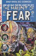 Haunt of Fear (1992 Gemstone) 17