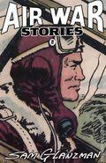 Air War Stories GN (2020 It's Alive) 2-1ST