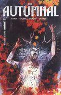Autumnal (2020 Vault) 1D