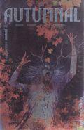 Autumnal (2020 Vault) 1E