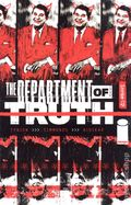Department of Truth (2020 Image) 2A