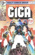 Giga (2020 Vault) 1B