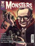 Famous Monsters Presents Imagi-Movies (2011 Warren) 2011