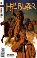 Hellblazer (1988) 109