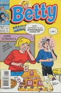 Betty (1992) 46