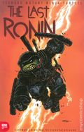 Teenage Mutant Ninja Turtles the Last Ronin (2020 IDW) 1RI.A