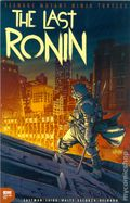 Teenage Mutant Ninja Turtles the Last Ronin (2020 IDW) 1RI.B