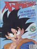 Animerica (1992) 411