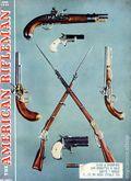 American Rifleman (1957) Jun 1959
