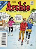 Archie Comics Digest (1973) 146