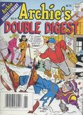 Archie's Double Digest (1982) 91