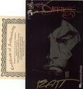 Darkness (1996 1st Series) 1B.DF.SIGNED