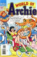 World of Archie (1992) 22