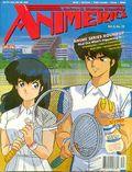 Animerica (1992) 412