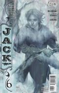 Jack of Fables (2006) 6