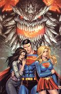 Action Comics (2016 3rd Series) 1000UNKNOWN.B