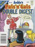 Archie's Pals 'n' Gals Double Digest (1995) 25