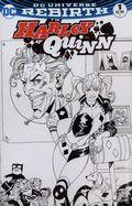 Harley Quinn (2016) 1PAINTEDVIS.B