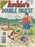 Archie's Double Digest (1982) 93